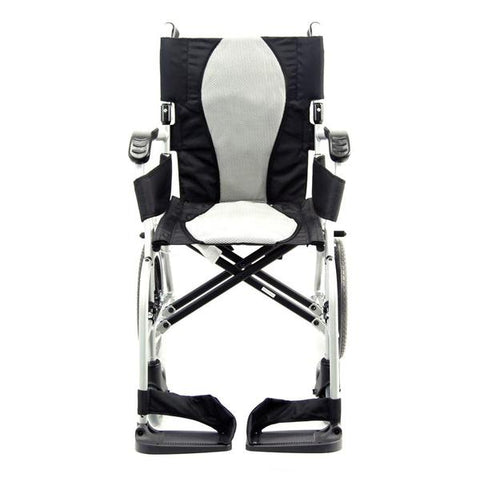 Karman Ergo Flight Tp Manual Wheelchair