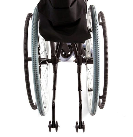 Karman LT-990 Manual Wheelchair