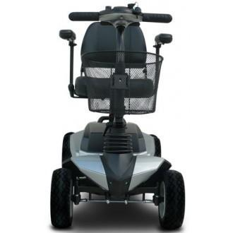 EV Rider RiderXpress 4 Wheel Mobility Scooter