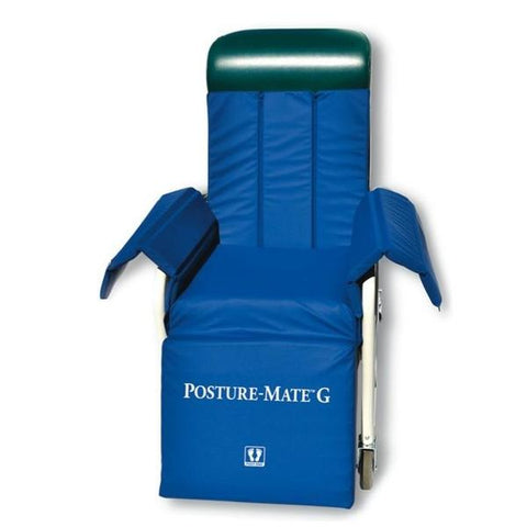Immersus Health Posture-Mate® G