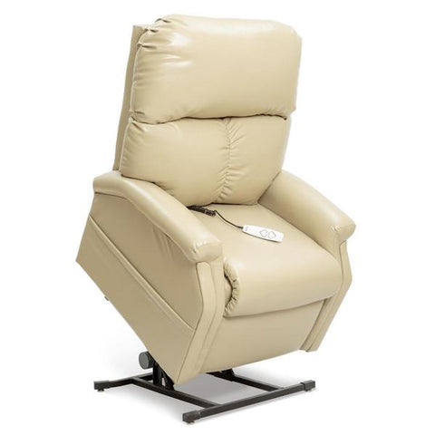 Pride Mobility LC-250 3-Position Lift Chair