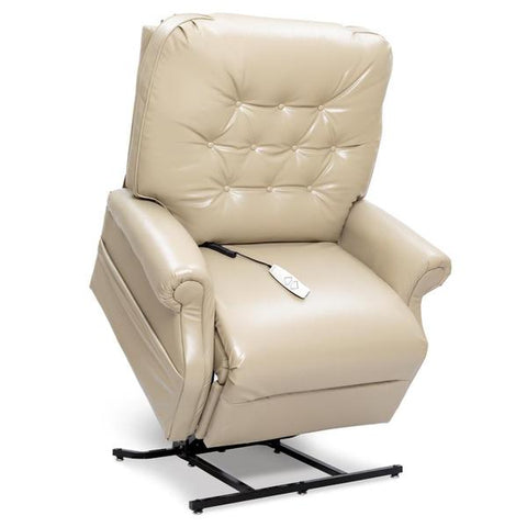 Pride Mobility LC-358XXL 2-Position Lift Chair