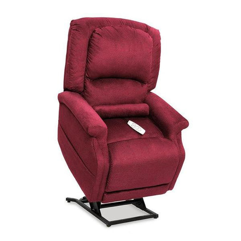 Pride Mobility LC-515iL Infinite Position Lift Chair