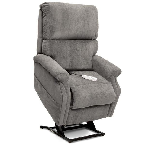 Pride Mobility LC-525iL Infinite Position Zero Gravity Lift Chair