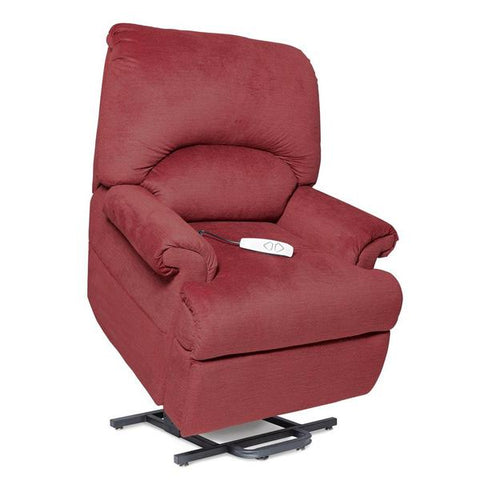Pride Mobility LC-835 2-Position Lift Chair