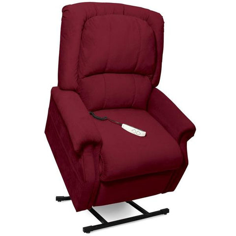 Pride Mobility NM-415 3-Position Lift Chair