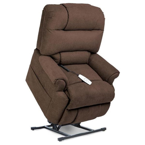 Pride Mobility NM-475 3-Position Lift Chair
