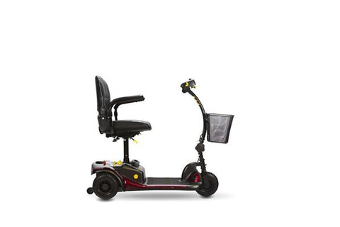 Shoprider Dasher 3-Wheel Mobility Scooter