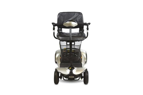 Shoprider Dasher 4-Wheel Mobility Scooter