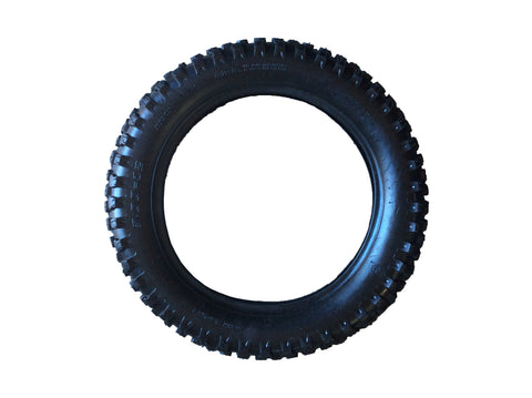 RMB Off Road Front Tire/Tube - Mobility Ready