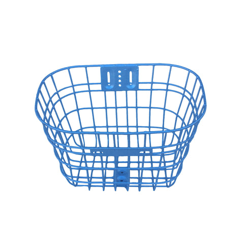 RMB Wire Basket - Mobility Ready