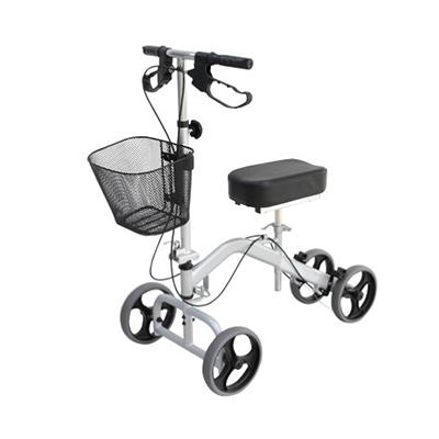 Merits Health W430 Knee Walker - Mobility Ready
