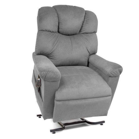 Ultra Comfort Tranquility Collection UC484 Lift Chair