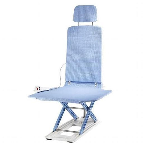 Merits Health A903 Lightweight Bath Lift - Mobility Ready
