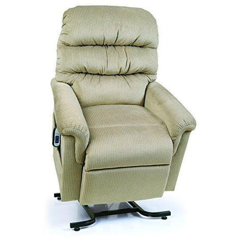 Ultra Comfort Montage Collection UC542-MED Lift Chair