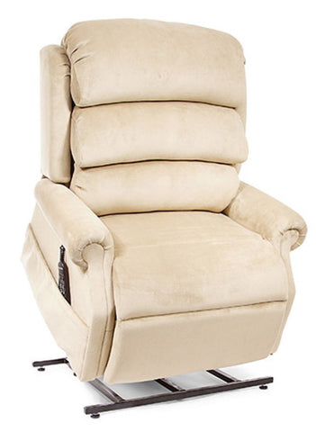 Ultra Comfort Stellar Comfort Collection UC550-M26 Lift Chair