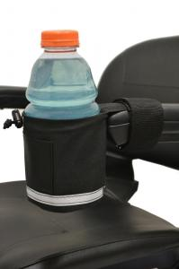 EWheels Cup Holder - Mobility Ready