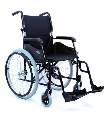 Karman LT-980 Manual Wheelchair - Mobility Ready