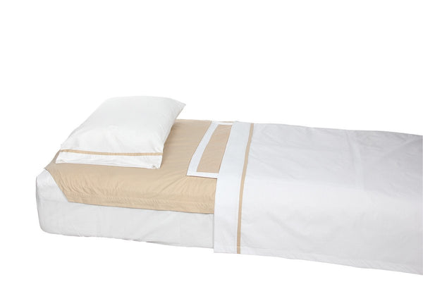 Rip N Go® Home Care Bedding Set