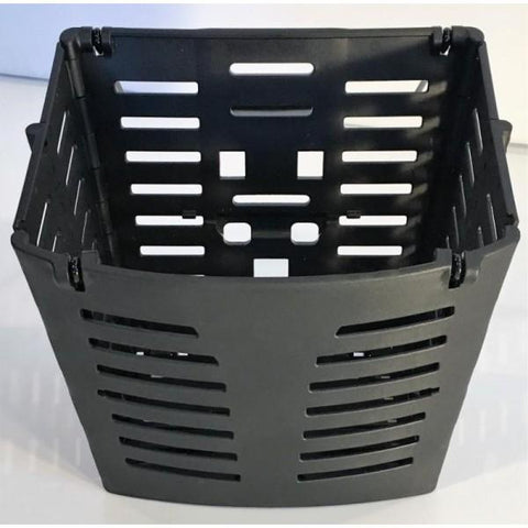 Enhance Mobility Folding Basket - Mobility Ready
