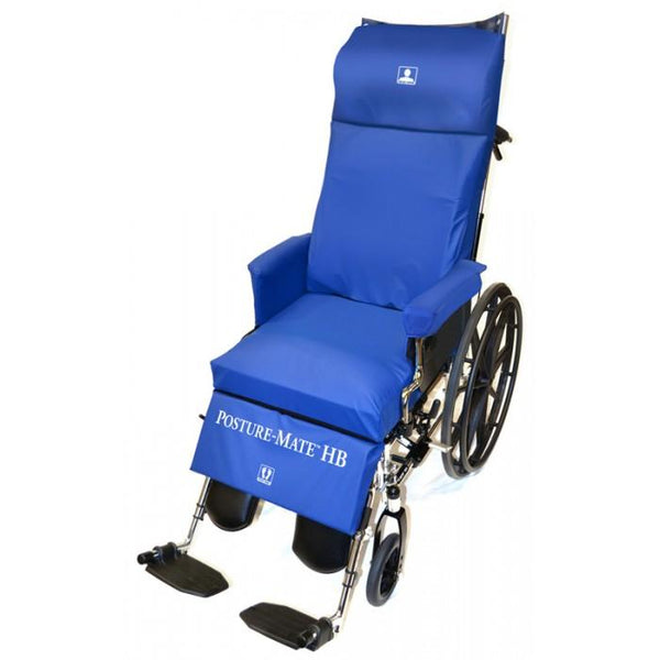 Immersus Health Posture-Mate® HB - Mobility Ready