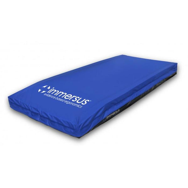 "Immersus Health 36x80"" Standard Mattress - Mobility Ready"