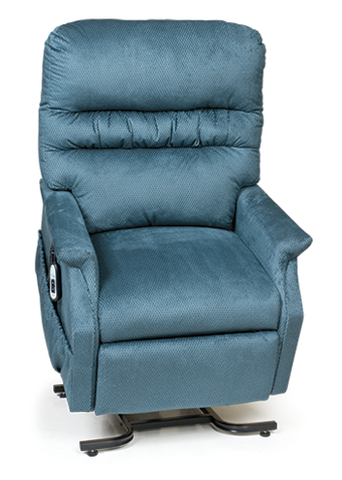 Ultra Comfort Leisure Collection UC332 Large Lift Chair