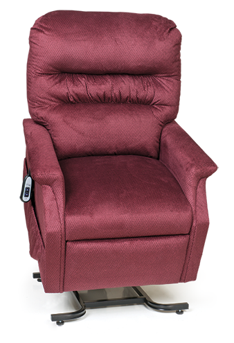 Ultra Comfort Leisure Collection UC332-MED Lift Chair