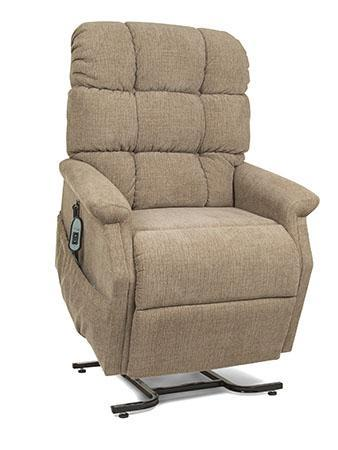 Ultra Comfort Tranquility Collection UC480-MLA Lift Chair