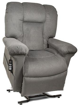 Ultra Comfort Stellar Comfort Collection UC520-MED Lift Chair