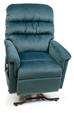 Ultra Comfort Montage Collection UC542-LAR Lift Chair