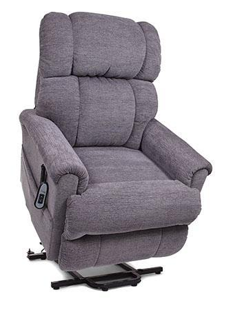 Ultra Comfort Tranquility Collection UC544-MED Lift Chair