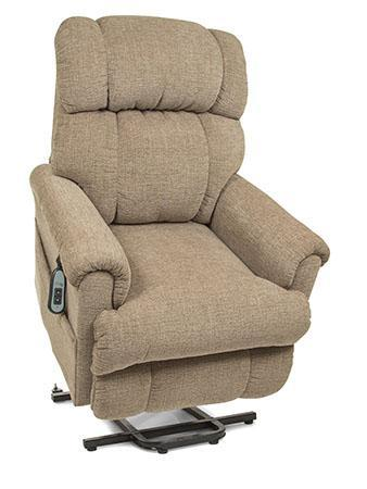 Ultra Comfort Tranquility Collection UC544-SMA Lift Chair