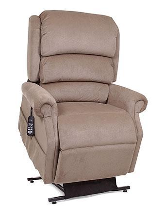 Ultra Comfort Stellar Comfort Collection UC550-LRG Lift Chair