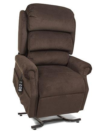 Ultra Comfort Stellar Comfort Collection UC550-MED Lift Chair
