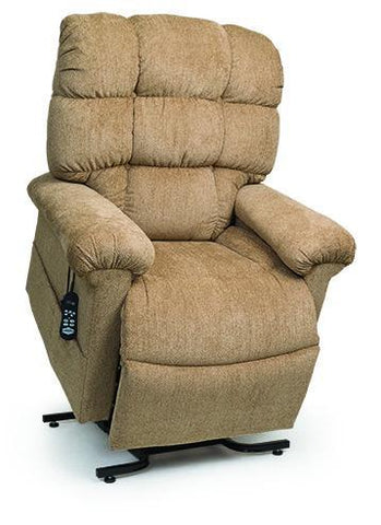Ultra Comfort Stellar Comfort Collection UC556-MLA Lift Chair