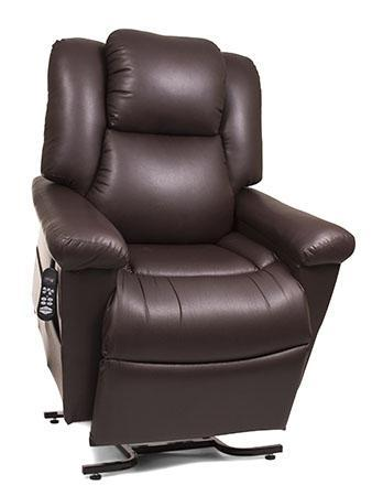 Ultra Comfort Stellar Comfort Collection UC682-MED Lift Chair