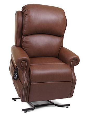 Ultra Comfort Stellar Comfort Collection UC794-MED Lift Chair