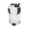 Giantz 55W Aquarium External Filter Canister