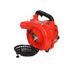 Giantz 26CC Petrol Blower and Vacuum - Orange & Black