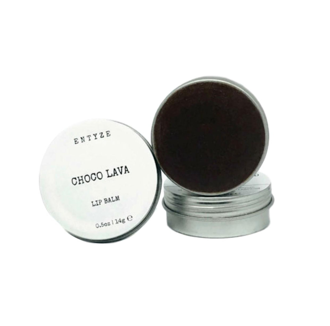 Choco Lava Lip Balm|Lip Balm|Natural Lip Balm|Tinted Lip Balm|Organic Lip Balm|Lip Tint Balm|Lips|Lip Balm Favor|Lip Balm Tin|Geranium scented Lip Balm|Puckered up Lips|Moisturized Lips|Chapped Lips|Lip Balm in a Tin|Chapstick|Natural Skincare|Organic Ingredients|Entyze|Cruelty-free Skincare Products|Non-Toxic Skincare|Handmade Skincare|Skin Care Products|For Lips|Lip Care