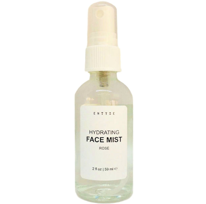 Rose Hydrating Face Mist Toner|Face Mist|Toner|Astringent|Best Face Mist|Best Toner|Organic Face Mist|Face Mist Organic|Natural Face Mist|Face Mist Natural|Entyze|Natural Skincare|Facial Care|Organic Toner|Natural Toner|Facial Mist|Face Mist for Acne Prone Skin