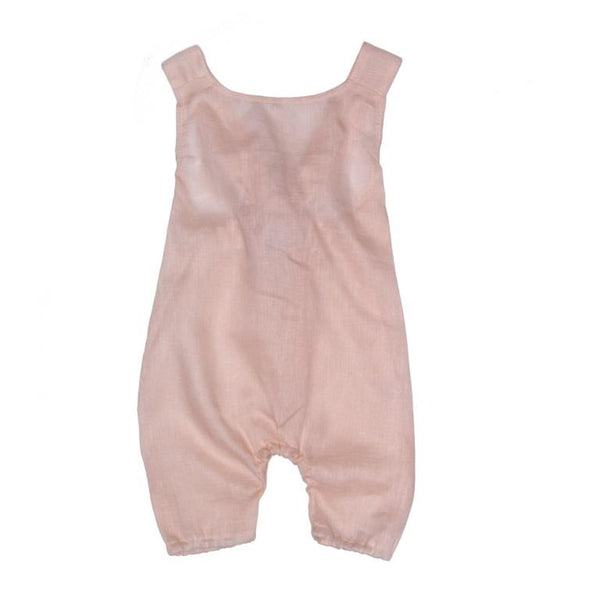 Alex & Ant Rosa Playsuit - Pink