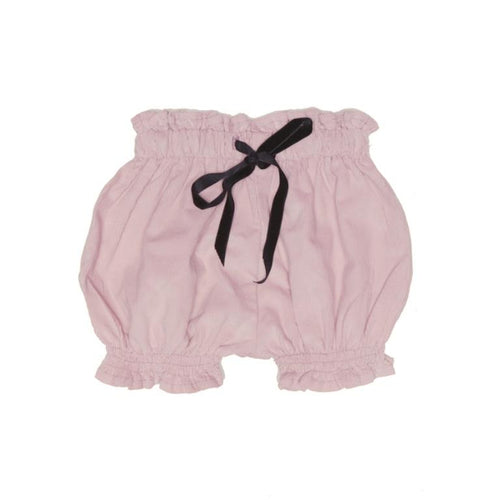 Alex & Ant Sophie Puffy Short - Dusty Pink