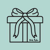 Kids Tribe Gift Card