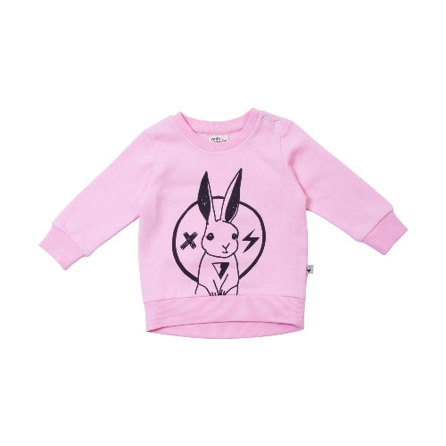 MILK_MASUKI_BABY_JUMPER_RABBIT_ROCKSTAR