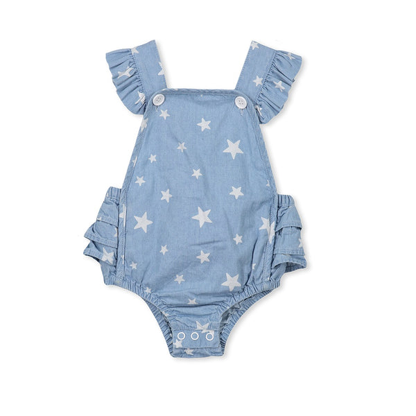 Milky_Chambray_Playsuit