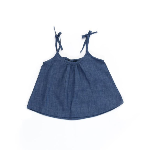Alex_Ant_Baby_Tie_Top_Chambray