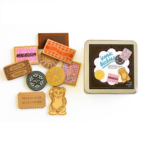 Make_Me_Iconic_Wooden_Cookie_Set
