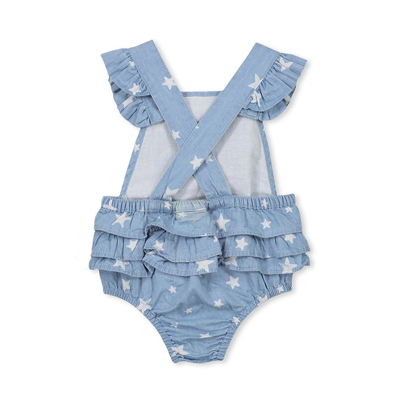 Milky_Chambray_Playsuit_Back